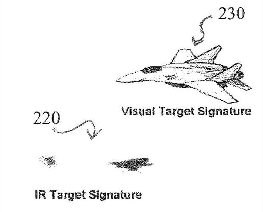 Navy Laser-Plasma Technology Possible Explanation for UAP Sightings