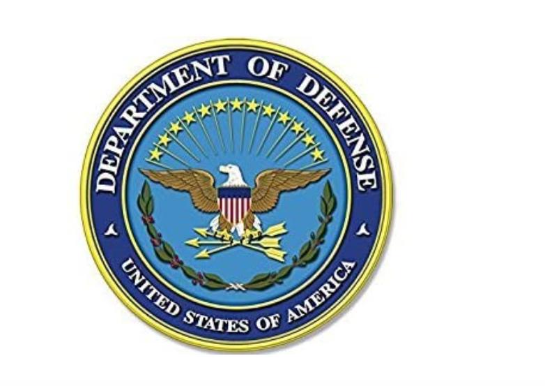 Advanced Aerospace Threat Identification Program
